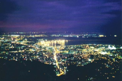145_rio_at_night_luzes_da_cidade